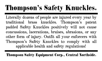 Thompsons-Safety-Knuckles
