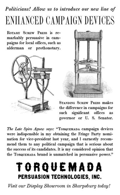 torquemada-campaign-devices