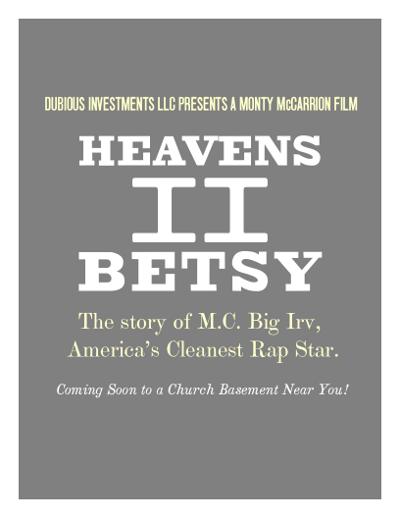 Heavens-II-Betsy