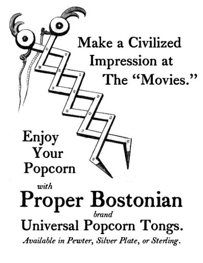 Proper-Bostonian-Popcorn-Tongs