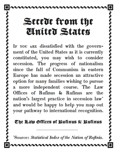 Secede-from-the-United-States