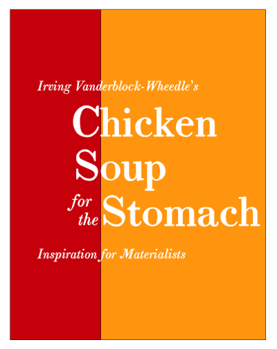 Chicken-Soup-for-the-Stomach