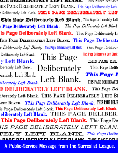 This-Page-Deliberately-Left-Blank