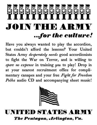 Join-the-Army-02