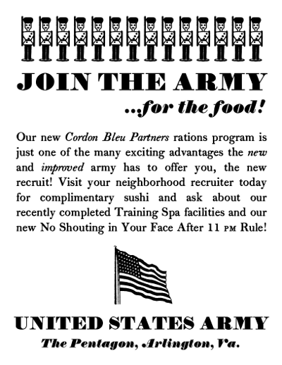 Join-the-Army