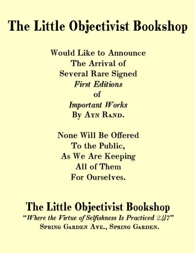 Little-Objectivist-Bookshop-Ayn-Rand