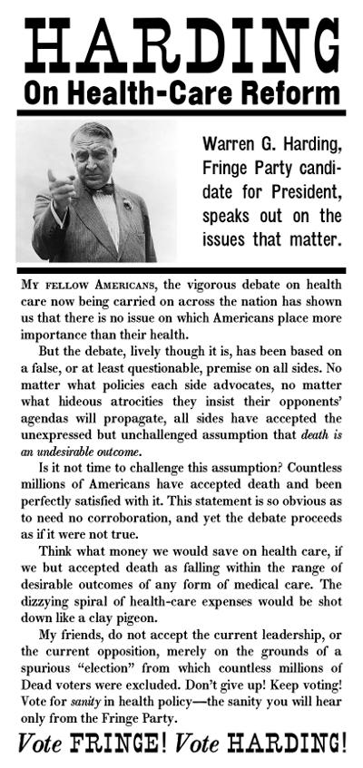 Harding-on-Health-Care-Reform