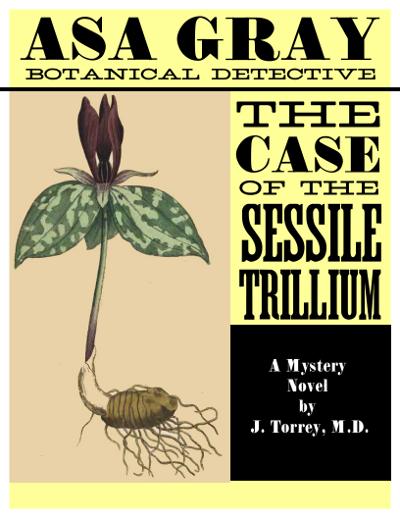 Asa-Gray-Botanical-Detective