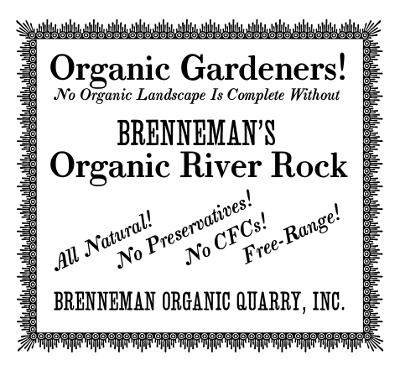 Organic-River-Rock