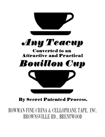 Teacup-to-Bouillon-Cup