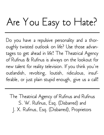 Theatrical-Agency-of-Rufinus-and-Rufinus