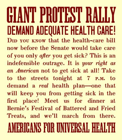 Demand-Adequate-Health-Care