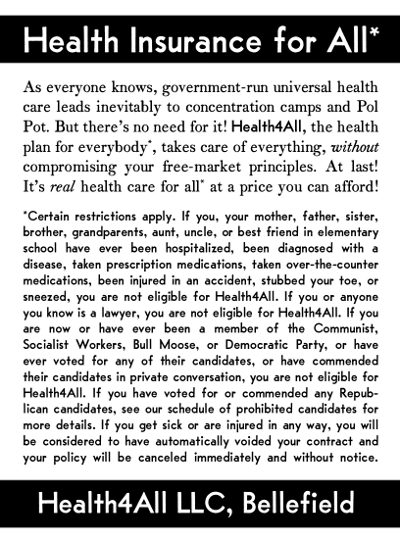 Health-Insurance-for-All