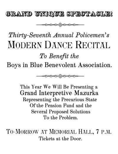 Policemens-Modern-Dance-Recital-2